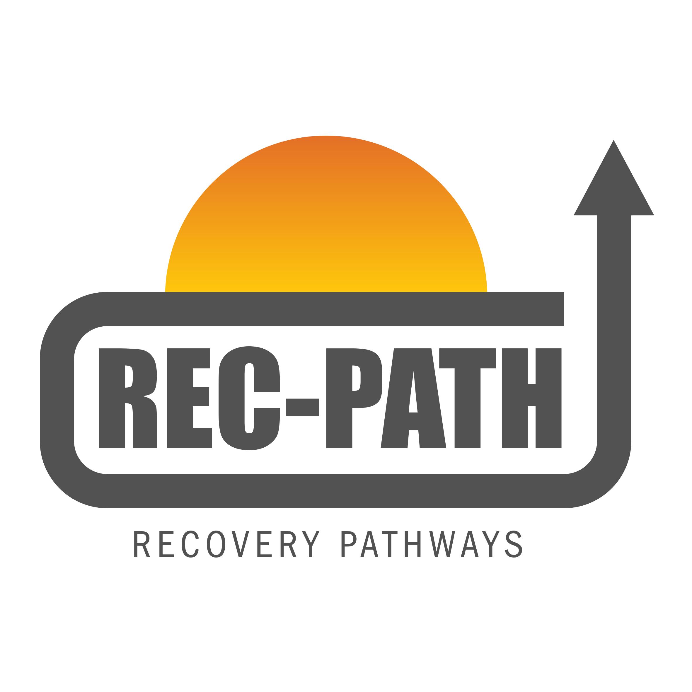 Logo Rec-Path